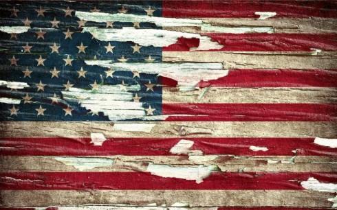 flag032615-800x500.jpg